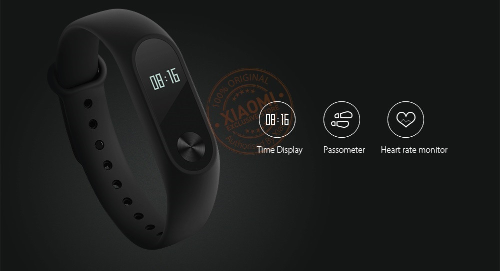 Xiaomi Mi band 2 smartband-1_02