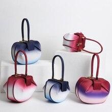 OZUKO новая женская сумка, маленькие роскошные сумки, женская сумка-мессенджер, дизайнерский клатч известных брендов, ретро холщовая женская сумка