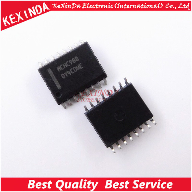 Ic Free Shipping >> Mchc908qy4cdwe Mchc908 Qy4cdwe Sop 16 Ic Free Shipping In Integrated