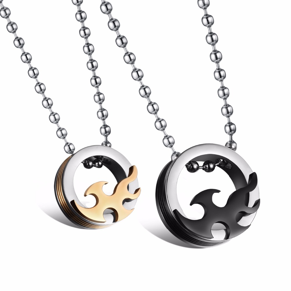 Compare Prices on Cute Necklaces for Her- Online Shopping/Buy Low ...