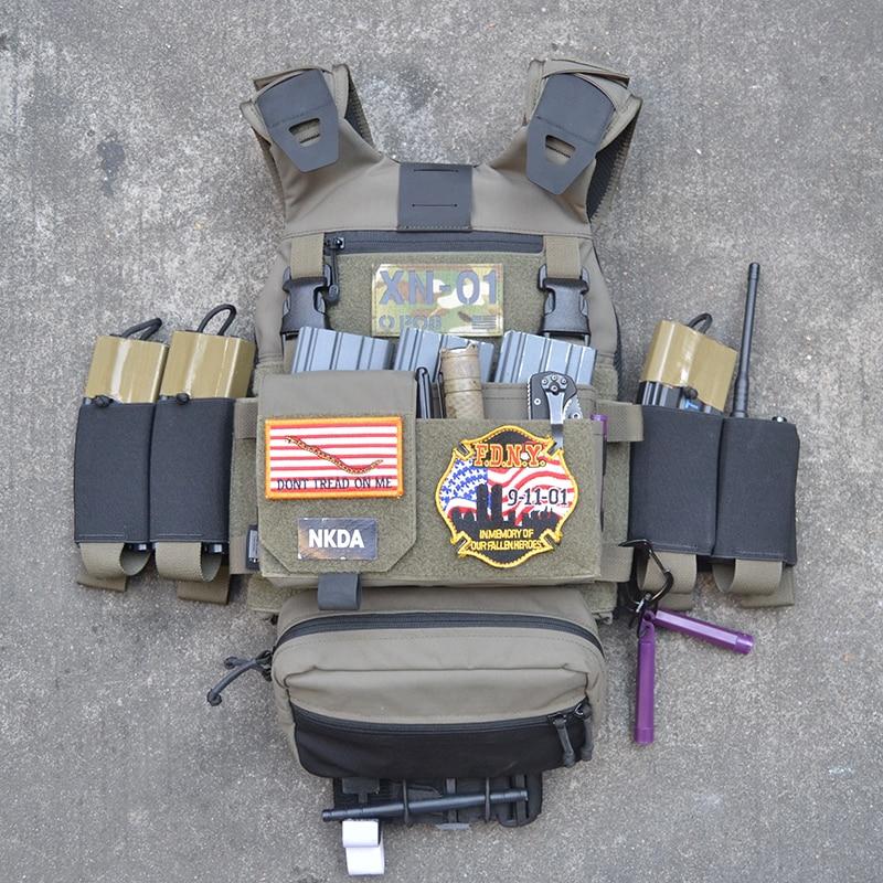 Tactical-Vest-VT15-24