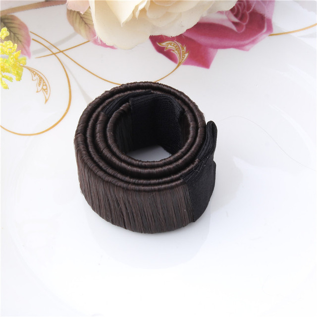 Women's French Twist Hair Band