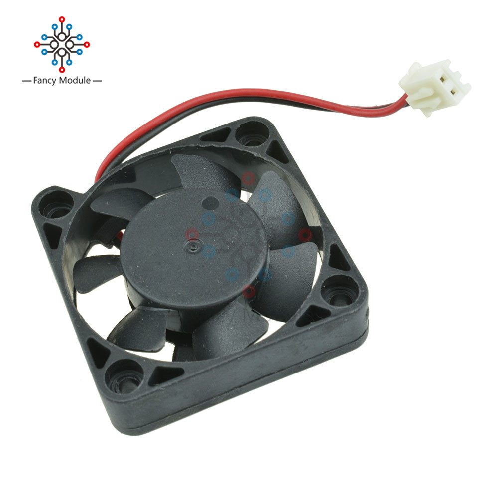 1.75 mm 1k g Spool ROBO 3D 00-1079-FIL PLA Cool Mid-Gray Filament