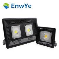 100 30W 50W 100W Perfect Power LED Flood Light Floodlight LED Street Lamp 220V Waterproof Landscape