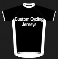 Welcome To Custom 2016 Cycling Jersey Accept Any Size Color Logos Customized Sportswear Design Cycling Clothing
