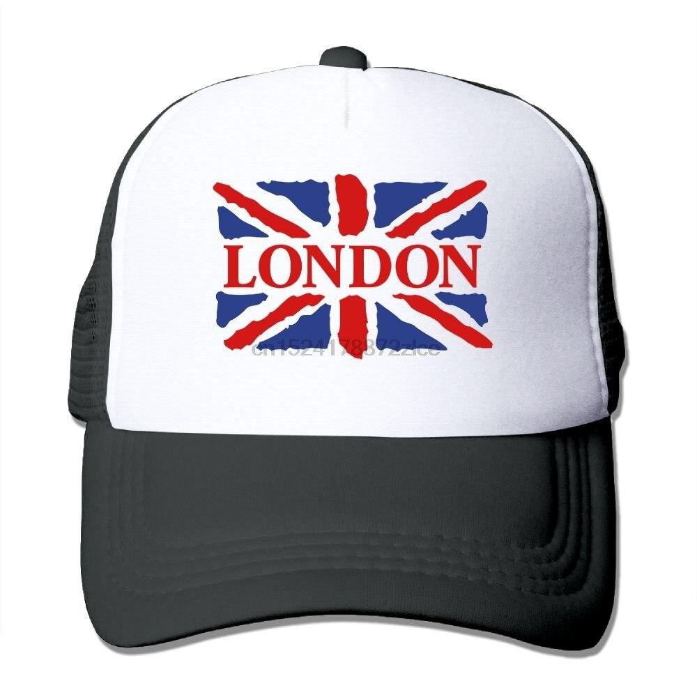 Compra london baseball cap y disfruta del envío gratuito en AliExpress.com 6ecb90bfeec