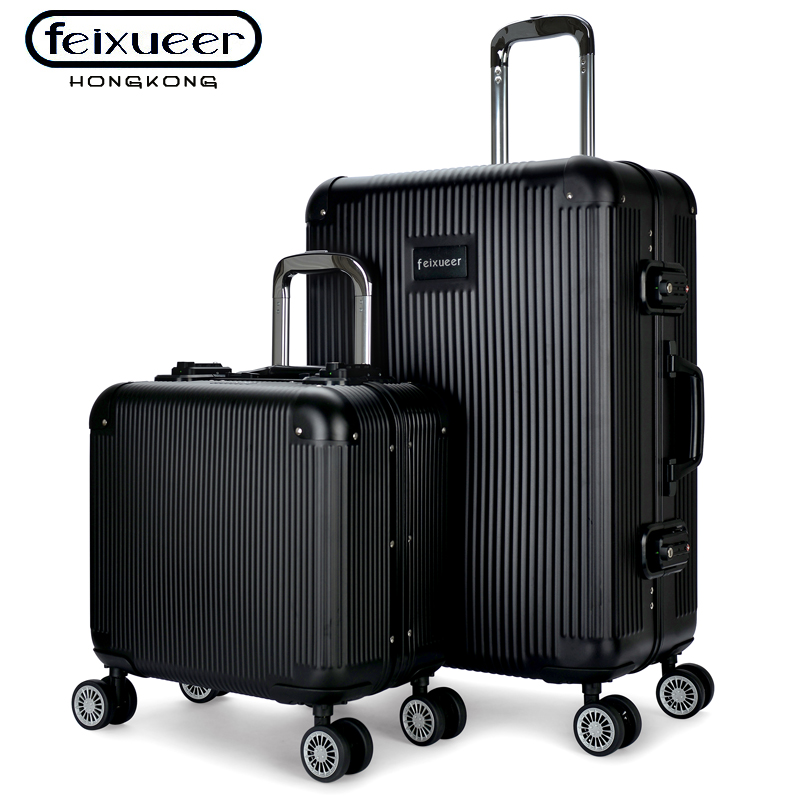 Travel Luggage Brands | Luggage And Suitcases