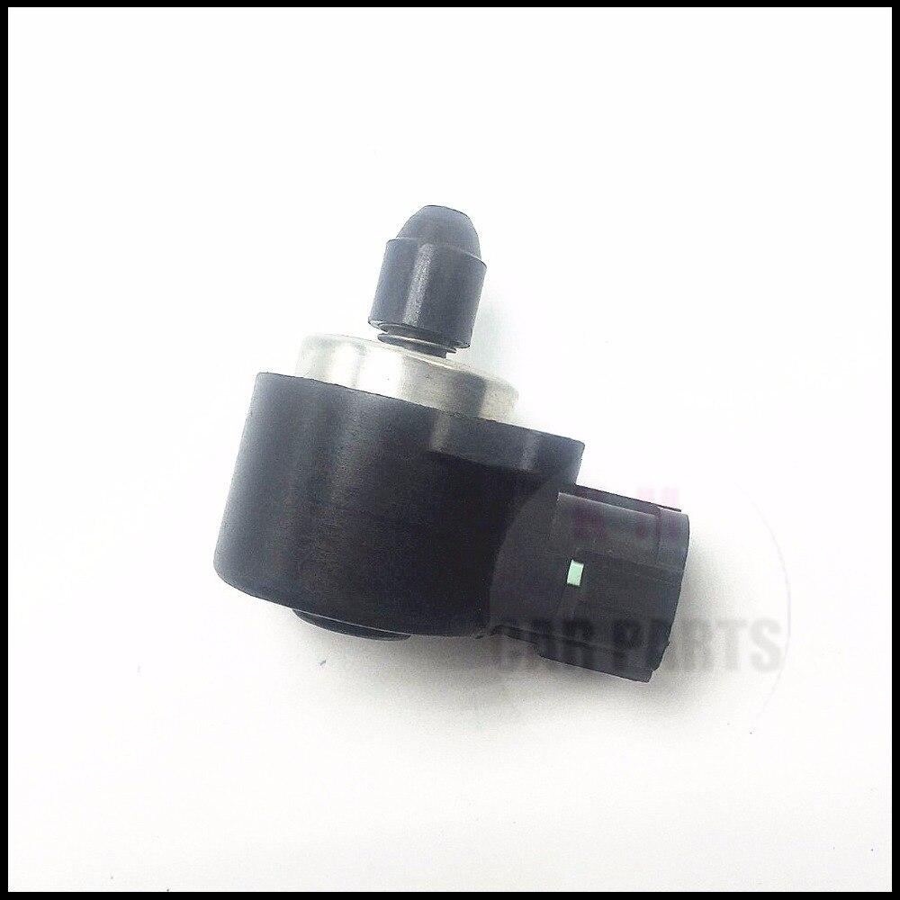 Haute qualité Ralenti Valve De Contrôle De Vitesse pour Nissan Almera N16 QG15DE 23781-5M401 23781-5M403 23781-4M500 237814M500 23781-4M50A