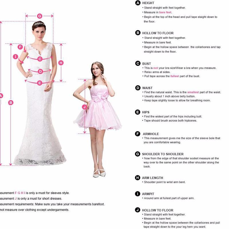 Barato Sexy Halter Sereia Preto Vestidos de Baile 2019 Trem Da Varredura Evening Partido Vestidos Custom Made - 5