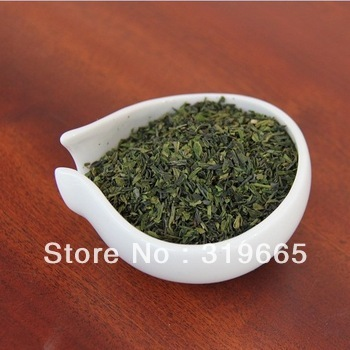 New top grade liu an gua pian tea broken film tea dust green tea China the liuan guapian tea 500g free shipping+secret gift