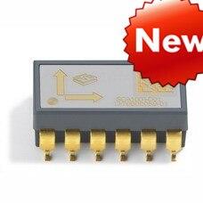 New   SCA100T SCA100T-D01 SMD12 Tilt Sensor 2 Axis XY + 30 Degree Range + 0.5g