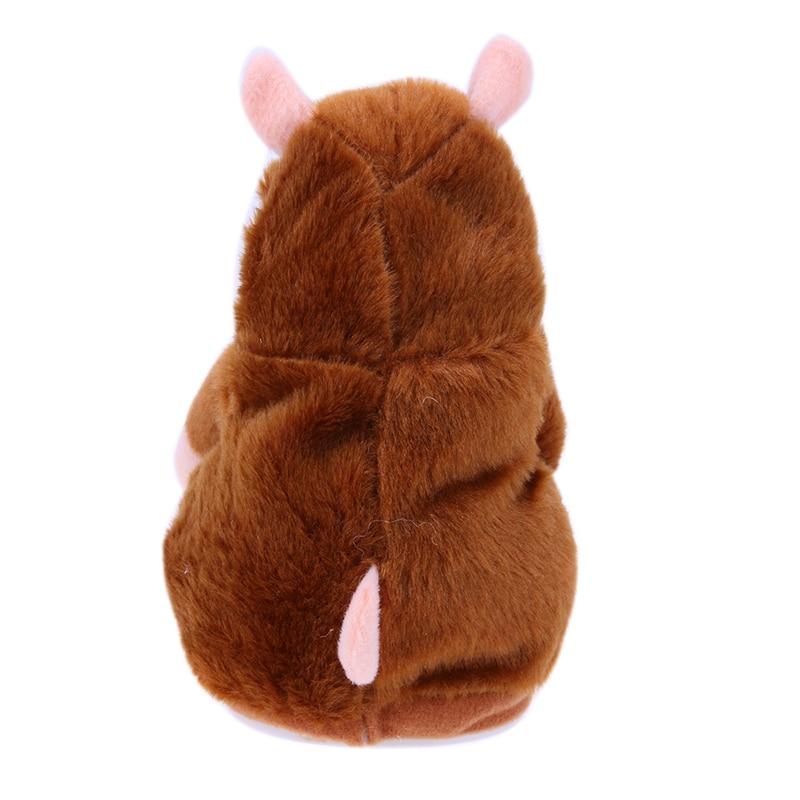 Talking-Hamster-Plush-Toy-Hot-Cute-Speak-Talking-Sound-Record-Hamster-Talking-Toys-for-Children-Kids-Baby-4