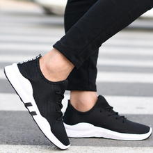 Unisex Running Shoes Winter Fur Warm Mesh Breathable Sneakers Sport Shoes For Men Women Casual Walking Shoes Sneakers Size 36-44 merrto women waterproof walking shoes sneakers winter breathable walking shoes for women with inner fleece high quality boost