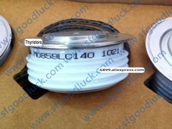 M0859LC140 tyrystor kontroli kolejności faz moduł tanie i dobre opinie Fu Li