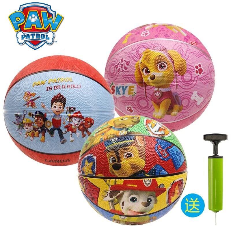 25cm ELLY Pocoyo PATO Soft Plush Toy Stuffed Doll elephant pocoyo stuffed toys Gift for Kids