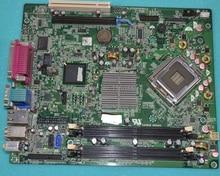 Motherboard for F373D M863N R230R Socket 775 G45/G43 HDMI+VGA BTX DDR3 well tested working