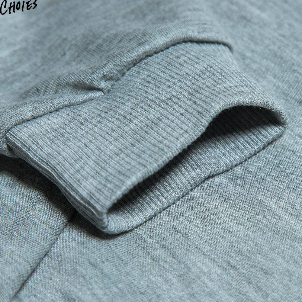 HTB19UxwSpXXXXc6XpXXq6xXFXXXg - 3 Colors Pocket Cropped Women Hoodie PTC 124