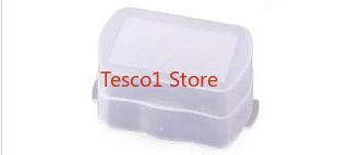 90% new For Nikon SB600, YN460 YN460II YN467 YN468 soap box, soft light cover accessories