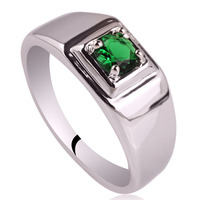 Wholesale Jewelry Assorted Order 5 Pieces Lots 925 Sterling Silver Rings Factory Price MX8