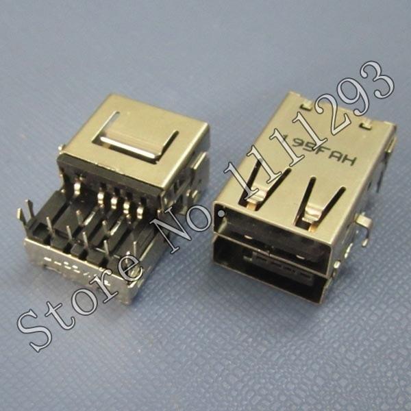 D430 USB DEVICE WINDOWS 8 X64 DRIVER DOWNLOAD