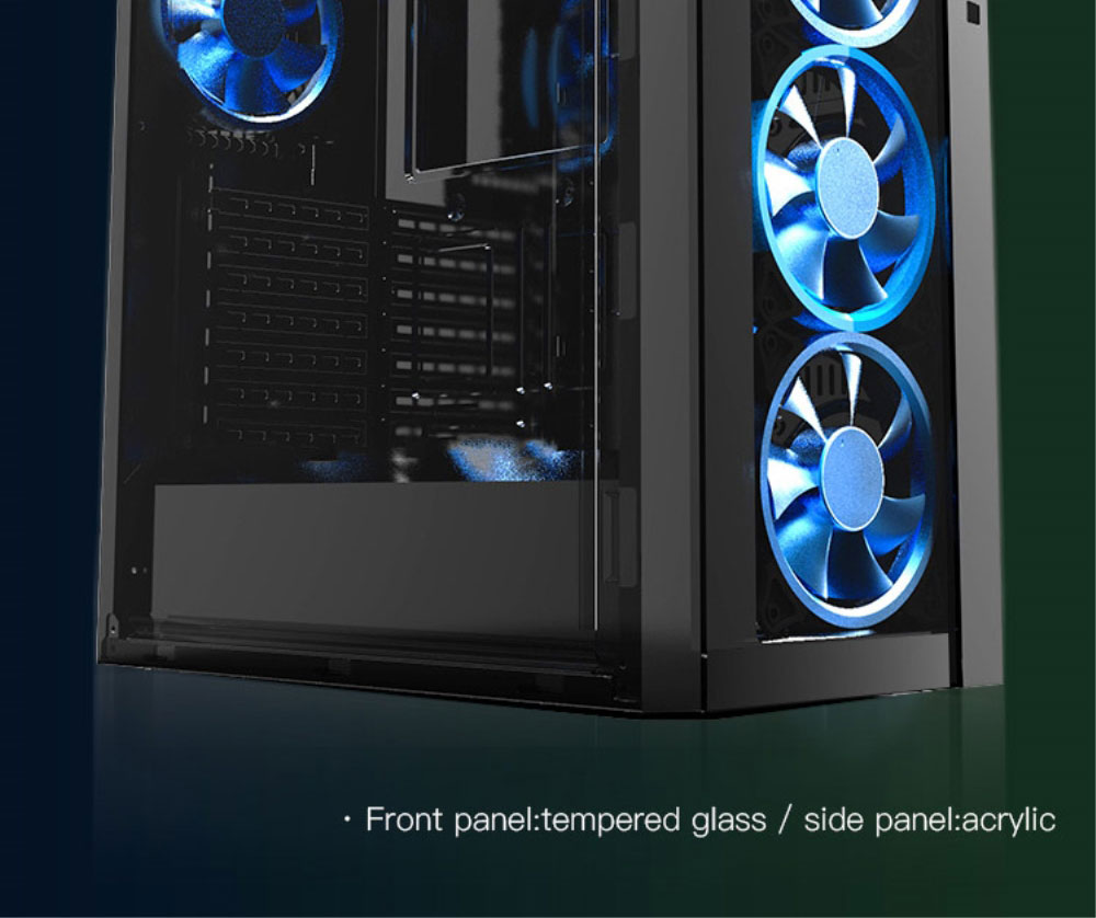 computer-case-2