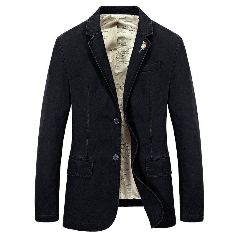 Спортивные куртки из Китая