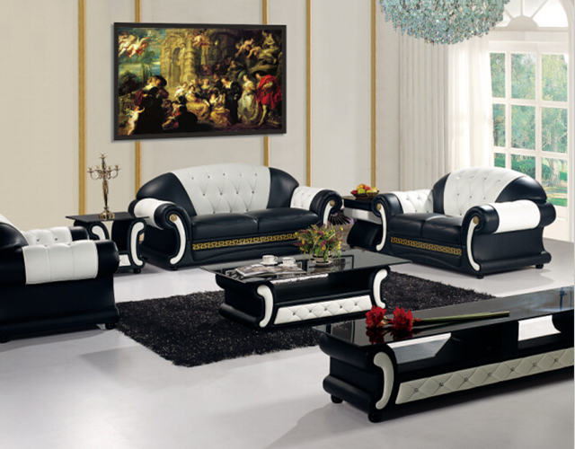 New Sofa Set For Living Room Furniture ddnspexcelinfo