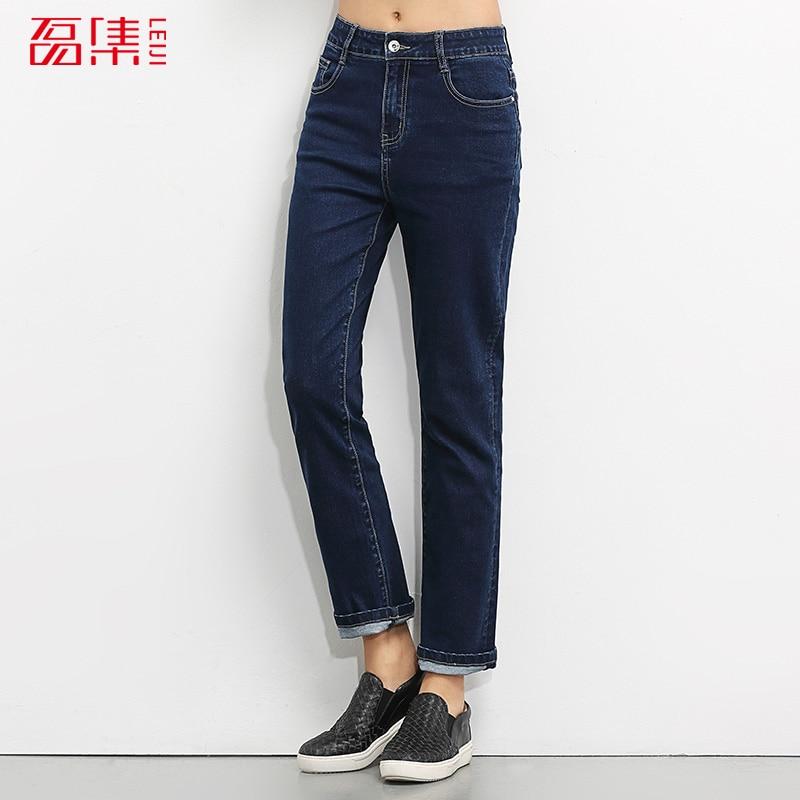 cheap straight jeans - Jean Yu Beauty