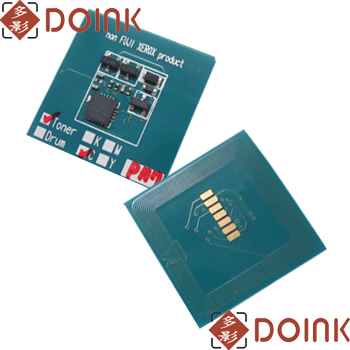 006R01319 006R01273 006R01272 006R01271 FOR xerox chip workcentre wc7132 7232 7242 Toner chip EUR