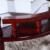 Leewince Titulares De Armazenamento Multiuso Prateleira de Exposição Rack de Café Mesas De Canto Prateleira Produtos de Escolha de Móveis Console Tabelas