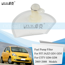 Buy Honda Fit Fuel Filter And Get Free Shipping On Aliexpress Com