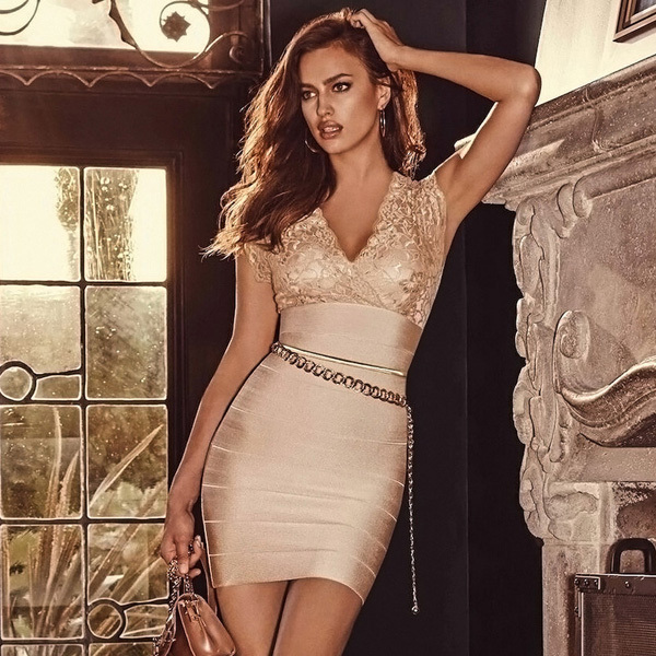 https://ae01.alicdn.com/kf/HTB19V3dHVXXXXbHXVXXq6xXFXXX3/2015-New-arrival-sexy-nude-dress-mini-celebrity-bandage-dress-wholesale-dropshipping-deep-V-neck-designs.jpg_640x640.jpg
