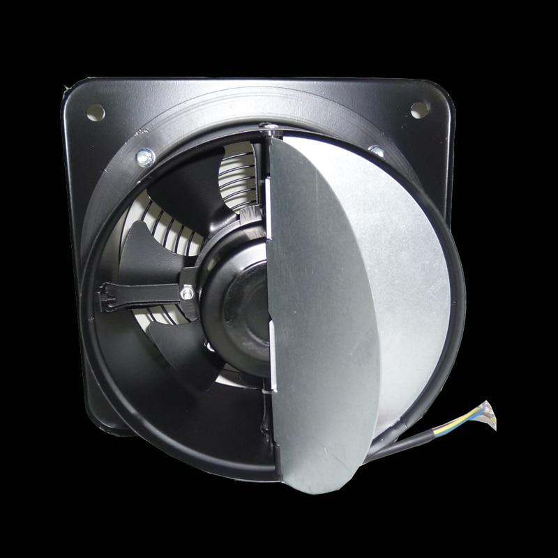 Superieur Kitchen Exhaust Fan Bathroom Ventilator Fan Ventilation Fan Duct Soot  Blower Fan 8 Inch Guide On Aliexpress.com | Alibaba Group