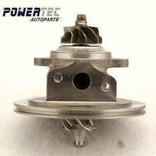 KKK turbocharger cartridge core KP35 54359880000 54359700000 54359880002 Turbo cartridge for Renault Clio II Kangoo I 1.5 dCi
