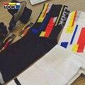 2016 Bike Socks Men's Coolmax Racing Cycling Socks Breathable Road Bicycle Sports Socks Mountain Bike Socks Calcetines Ciclismo