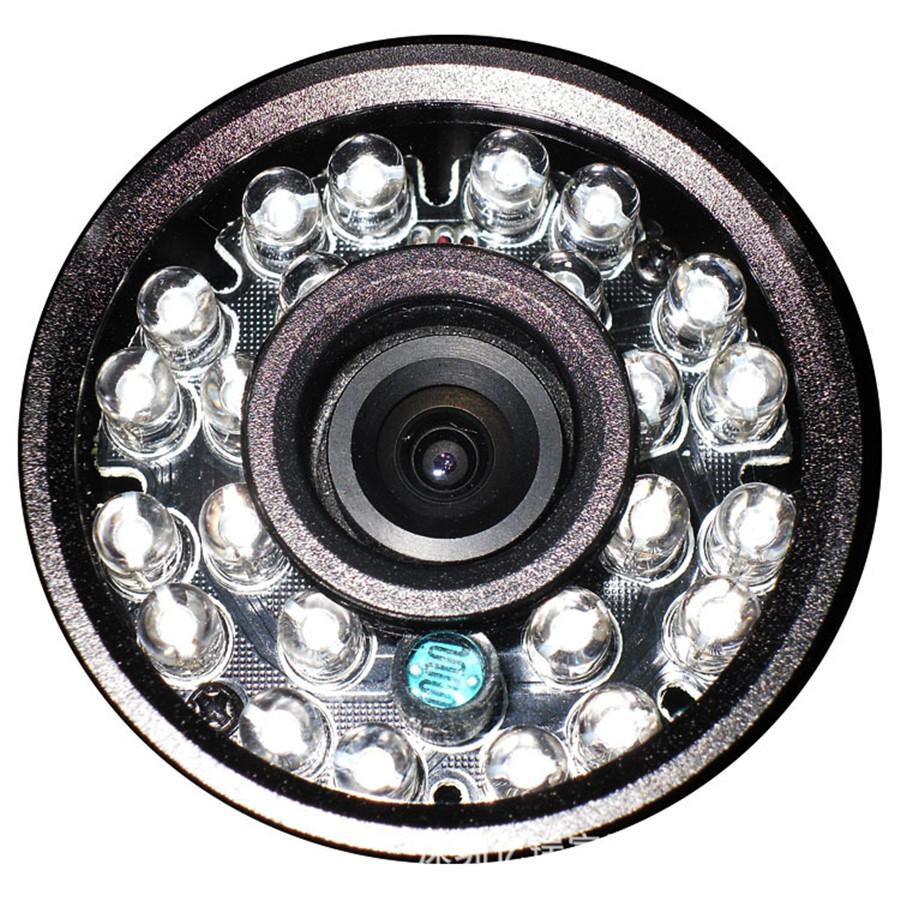 wireless cctv system (10)