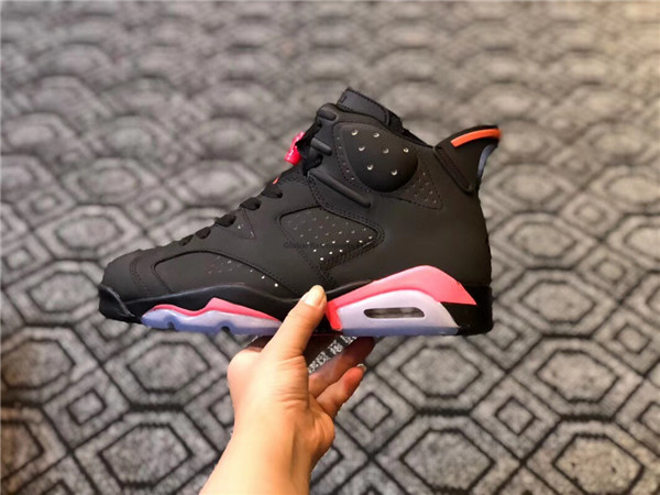ce49785e2697 Buy jordan 6 shoe and get free shipping on AliExpress.com