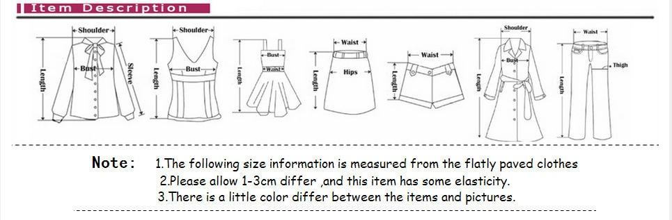 2020 Summer Newest Letter Print Long Skirt Women Irregular Stitching Color Skirt Lady High Waist Elastic A-Line Skirt ZQY832 31