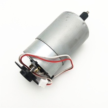Vilaxh Carriage Motor For HP M1536 1536 P1606 1606 P1566 1566 RM1-7544 RM1-7625 RM1-7624 motor printer parts free shipping цена