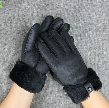 Russian Winter Women Warm...