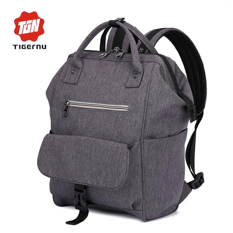 Mini Laptop Backpack Reviews - Online Shopping Mini Laptop ...