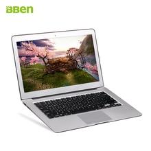 Bben Intel i5 5th Gen. CPU i5 Ultrabooks computer, 13.3 notebook 8GB RAM+128GB SSD 1920*1080, HDMI wifi Windows 10 Laptop