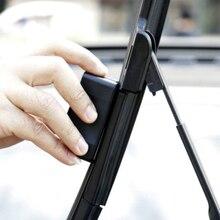 Универсальный автомобильный внедорожник стеклоочиститель лезвия ремонт Шлифовальный Инструмент Расширенный