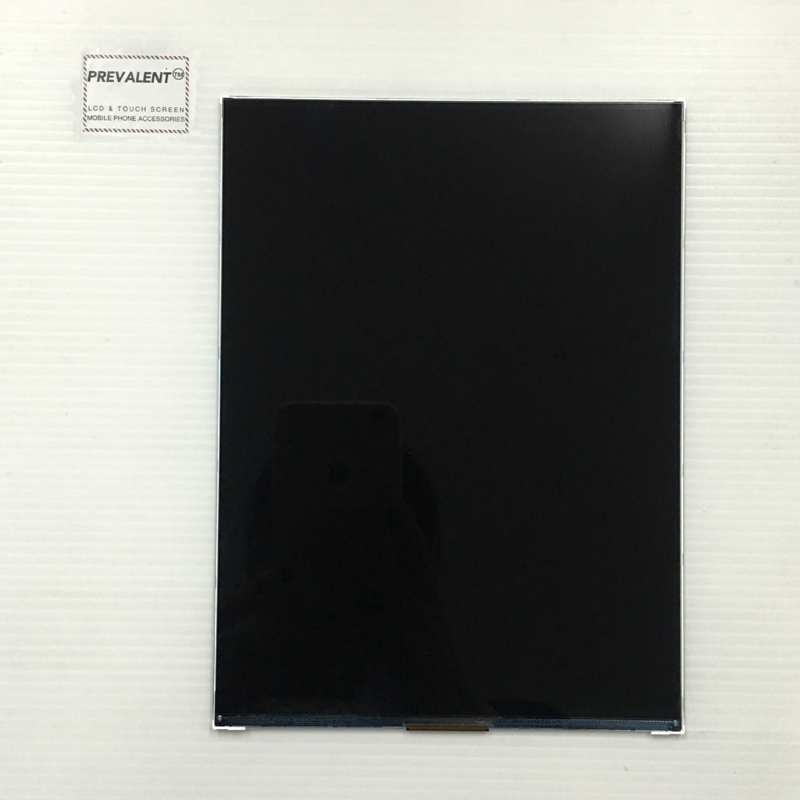 For Samsung Galaxy Tab A 9.7 SM-T550 T550 T551 T555 LCD Display Screen Monitor Panel Module