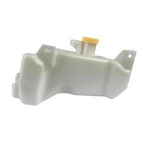Расширительный бак для автомобильного радиатора с крышкой, резервуар для восстановления охлаждающей жидкости двигателя для Nissan Micra K11, ...