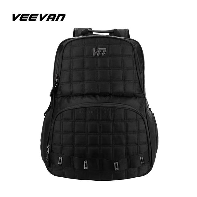 VN fashion notebook backpack travel laotop bolsa men's duffel bags  large capacity multifunctional backpack MBBBP0010807