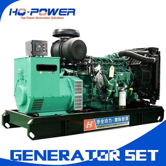 industrial volvopenta volvo engine penta program engines