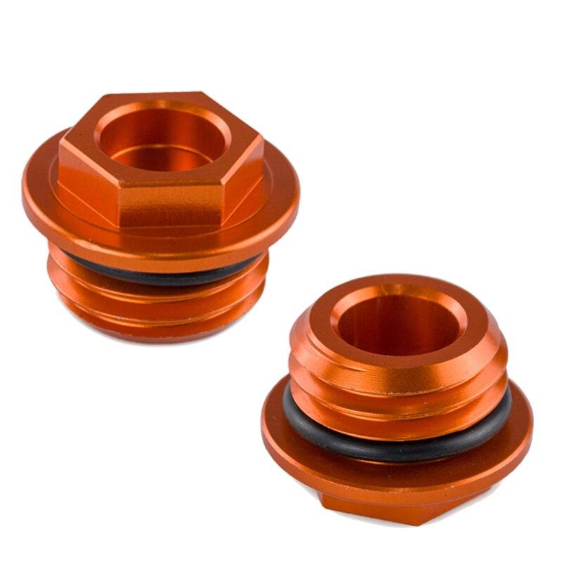 Oil Fuel Filler Cap Plug For KTM 250 300 350 400 450 500 505 525 530 540 640 660 690 SX EXC XCF XCW EXCF Duke SMC SMR SMT Enduro