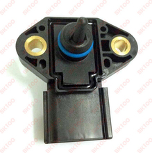 SKTOO For Ford inlet pressure sensor MAP 0261230093  3F2E-9G756-AA