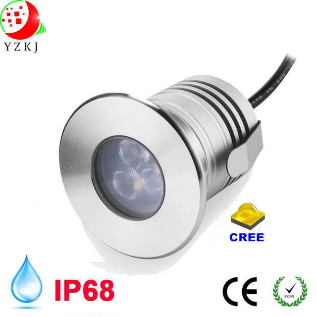 https://ae01.alicdn.com/kf/HTB19VC6hlUSMeJjy1zjq6A0dXXal/Ip68-Waterdicht-3-w-Marine-Licht-Led-Onderwater-Boot-Licht-Fontein-Zwemmogelijkheiden-Verlichting-Led-Piscine-12.jpg_640x640.jpg